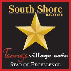 ssm_star-excellence